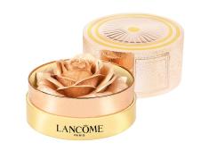 Lancôme Limited Edition Rose Powder Highlighter, €49