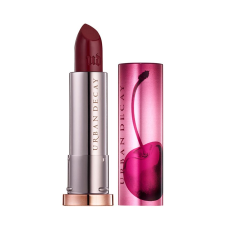 Urban Decay Vice Naked Cherry Lipstick in Cherry, €19.50