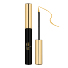 YSL Beauty Couture Eyeliner in 9 Or Radical, €35.50