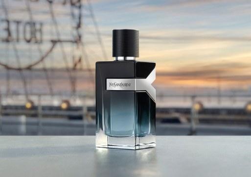 YSL Y Man Eau De Parfum 100ml, €88 http://bit.ly/2Ek6E0P