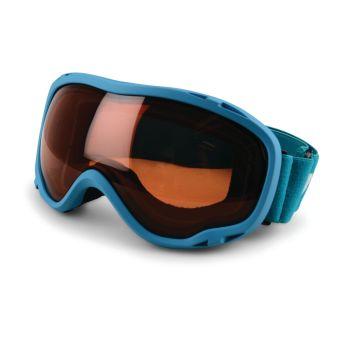 Dare2B Velose Adult Goggles Aqua, €34.95 http://bit.ly/2XkScfe