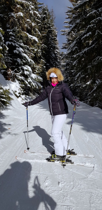 Killer Fashion Nirina Borovets Bulgaria Skiing-27