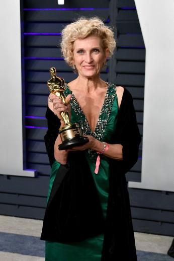 Patricia Dehaney