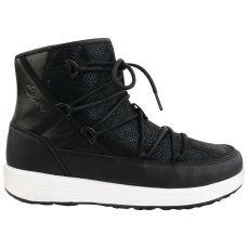Regatta Dare2B Women's Avoriaz Ski Boots Black, €69.95 http://bit.ly/2H4zkvn