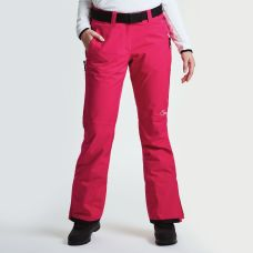 Regatta Dare2B Women's Stand For II Ski Pants Pink Fusion, €35.95 http://bit.ly/2IueibE