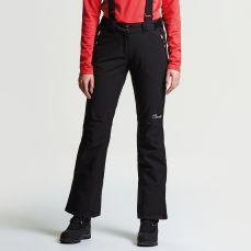 Regatta Dare2B Women's Stand For Ski Pants Black, €71.95 http://bit.ly/2WSBoff