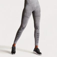 Regatta Dare2B Women's Zonal III Legging Base Layer Pants Charcoal Grey, €27.95 http://bit.ly/2tCxfi1