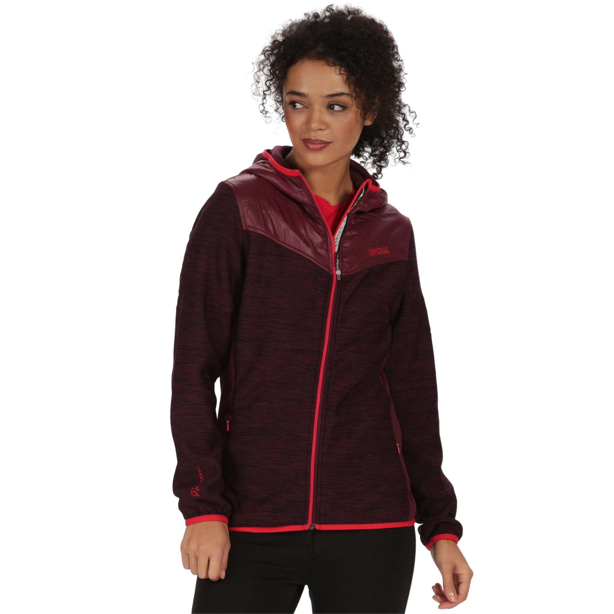 84c6edaf7fd regatta-womens-harra-hybrid-stretch-wind-resistant-softshell-jacket-fig.jpg
