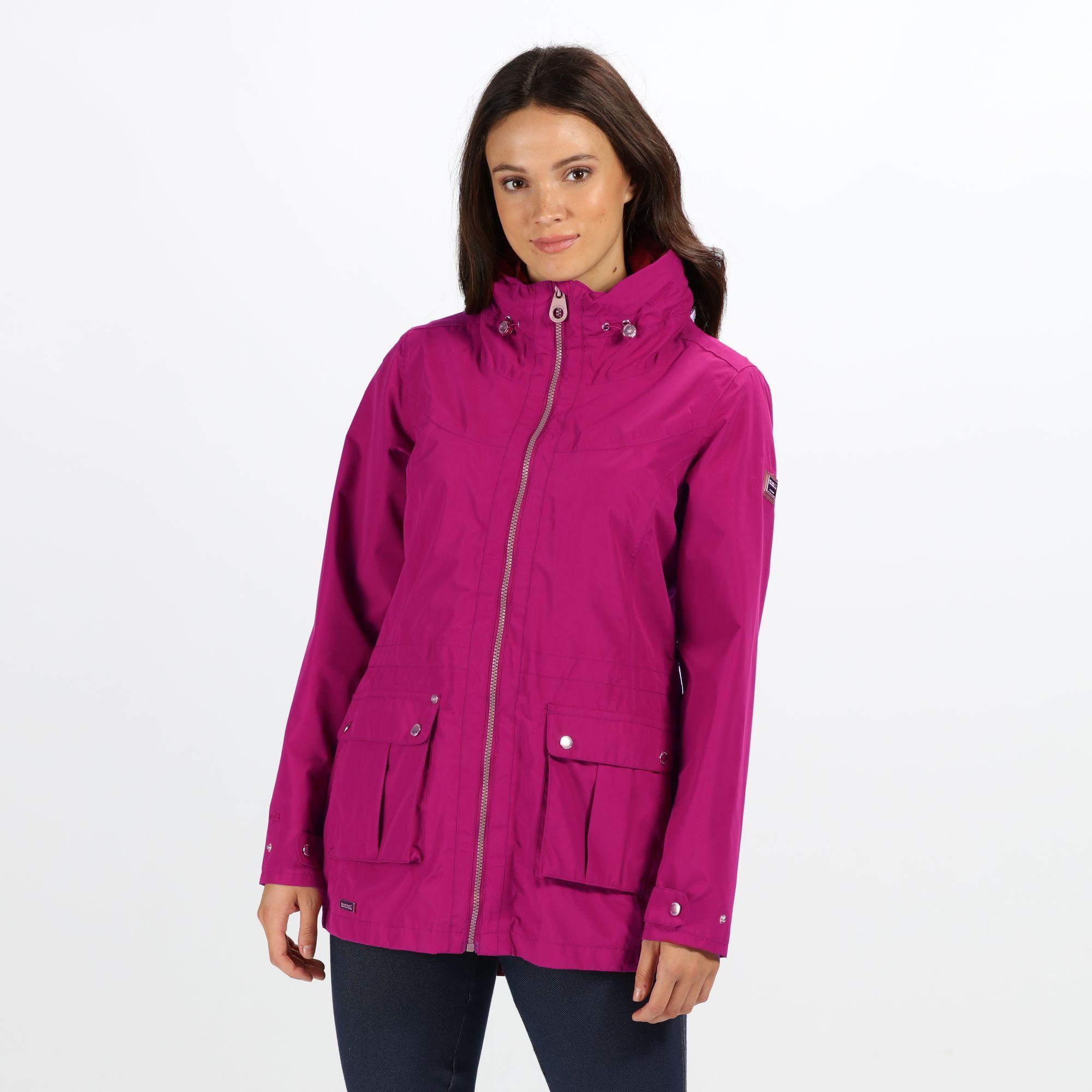 b2773b2a49ac regatta-womens-nakotah-lightweight-waterproof-jacket-with-concealed-hood-beaujolais.jpg