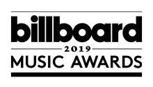 Billboard Music Awards 2019