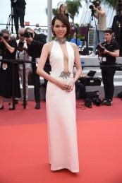 Hsia Yu-Chiao