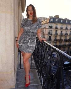 Killer Fashion Nirina Dresses.ie Paris-26