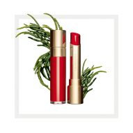Clarins Joli Rouge Lacquer Lipstick, €24 http://bit.ly/2NWhfT8