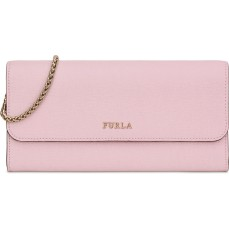 Furla Babylon Mini Crossbody, €195 http://bit.ly/2OdvWBp