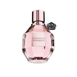 Viktor & Rolf Flowerbomb Eau de Parfum 100ml, €125 http://bit.ly/35sArOe
