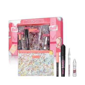 Benefit Limited Edition Carry On Cuties Christmas Makeup Gift Set, €39