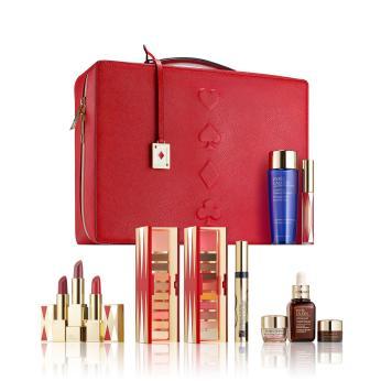Estée Lauder Limited Edition Blockbuster Beauty Collection,€383