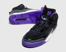 Jordan Spizike, €160 http://bit.ly/2RUcxYr