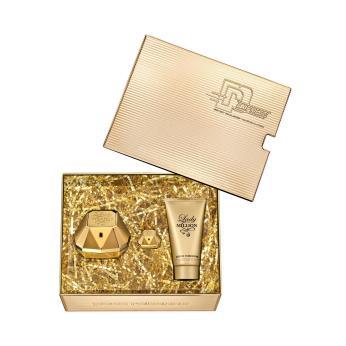 Paco Rabanne Lady Million Eau de Parfum Gift Set, €77