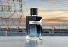 YSL Y Eau De Parfum 100ml, €88 http://bit.ly/2PraJmZ