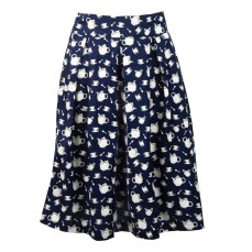 Circus Anita Teapot Skirt, €59 https://bit.ly/2W6VsLv