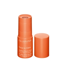 Clarins Twist to Glow 03