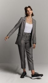 Penneys Marl Suit, from €13