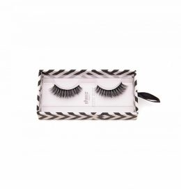 BPerfect Cosmetics x Stacey Marie Universal Lash Love Tahiti False Eyelashes, €9.95 https://bit.ly/31Rs3Zb