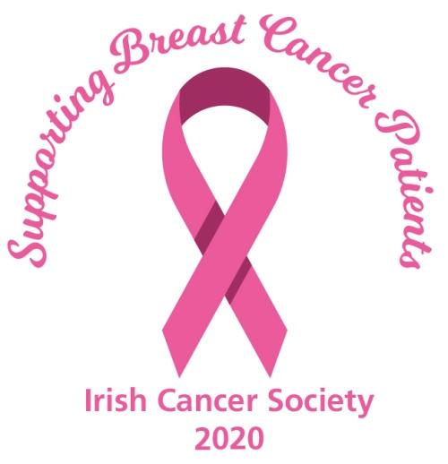 Killer Fashion Pink October Breast Cancer Awareness