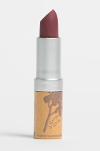 Couleur Caramel Matte Lipstick in Cherry 258, €18.50 https://bit.ly/2HGmWnS