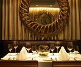 The Shelbourne Lunch for Two in The Saddle Room Restaurant Gift Voucher, €74 https://bit.ly/3e8t1W7