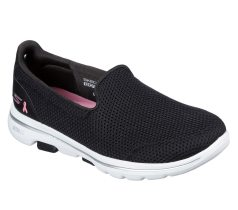 Skechers Gowalk 5 and GoRun Fast, €74 - Skechers Stores nationwide (while stocks last)