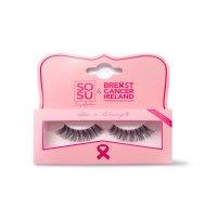 SOSU Breast Cancer Lash False Eyelashes, €5.95 https://bit.ly/33Ljy38