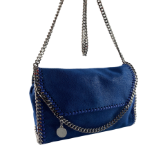 Designer Exchange Stella McCartney Falabella Pouch Bag, €399 https://bit.ly/2HKLThQ
