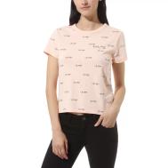 Vans Breast Cancer Awareness Baby T-shirt, €26 (was €40) https://bit.ly/30SOv3B