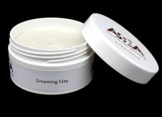 Area9 Barbers Grooming Clay 100ml, €15 https://bit.ly/2TL9tgX