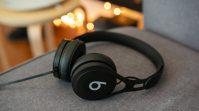 Briscoes Beats EP On-Ear Headphones Black, €89.95 (was €99.95) https://bit.ly/3mPx9NJ