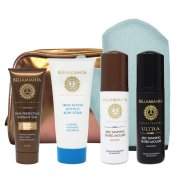 Bellamianta Prep & Glow Bundle, €44.26/£40 (was €97.32/£87.95) https://bit.ly/367sPm5
