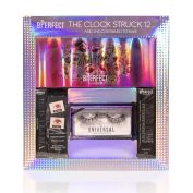 BPerfect Cosmetics The Clock Struck 12 Gift Set, €44.21/£39.95 (was €55.12/£49.80) https://bit.ly/3ev3K8D