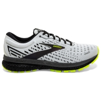 Elverys Brooks Ghost 13 Reflective Men's Running Shoes, €140 https://bit.ly/2I7X8kf