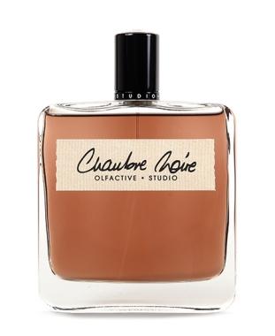 Parfumarija Chambre Noire Olfactive Studio Perfume 50ml, €95 https://bit.ly/3oT9kq9
