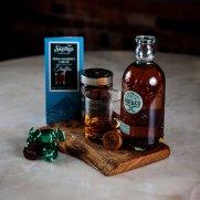 Dollard & Co. Whiskey & Chocolates Hamper, €66 https://bit.ly/386orGK