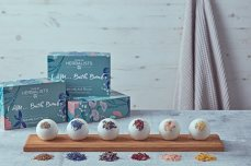 Dublin Herbalists I AM…Bath Bombs Set, €15.95 https://bit.ly/3eAxq4b