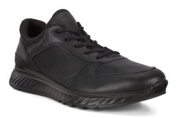 O'Neill's Shoes Ecco Exostride 835314, €119.95 https://bit.ly/325DDQE