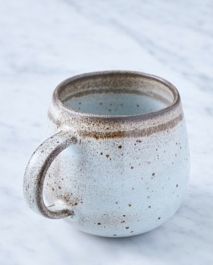 Dunnes Stores Helen James Considered Kildare Mug, €7.87 https://bit.ly/3jZoOoG