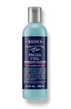 Brown Thomas Kiehl's Facial Fuel Energizing Face Wash, €22.63 https://bit.ly/2JCTbVF