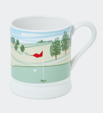 Dunnes Stores Paul Costelloe Living Tankard Mug, €4.92 https://bit.ly/38aNdWf