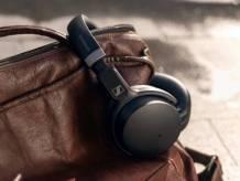 Brown Thomas Sennheiser HD 350BT Wireless Headphones Black, €99 https://bit.ly/2HSU4ZR