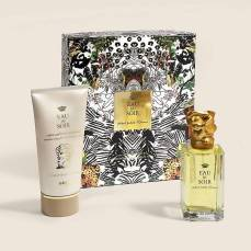 Brown Thomas Sisley Eau Du Soir Gift Set 100ml 2020, €207 https://bit.ly/3mQ7owA