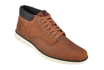 O'Neill's Shoes Timberland Boots A13EE, €129.95 https://bit.ly/35WYhU7